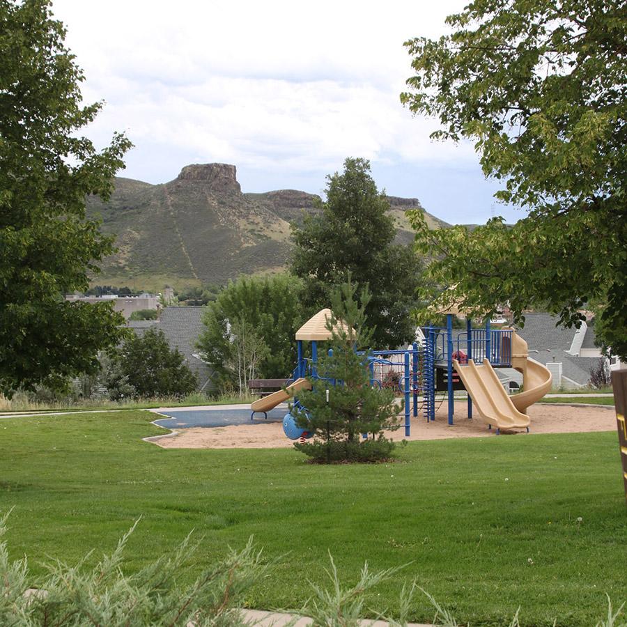 golden-park